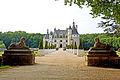France-001527 - Château de Chenonceau (15290861930).jpg