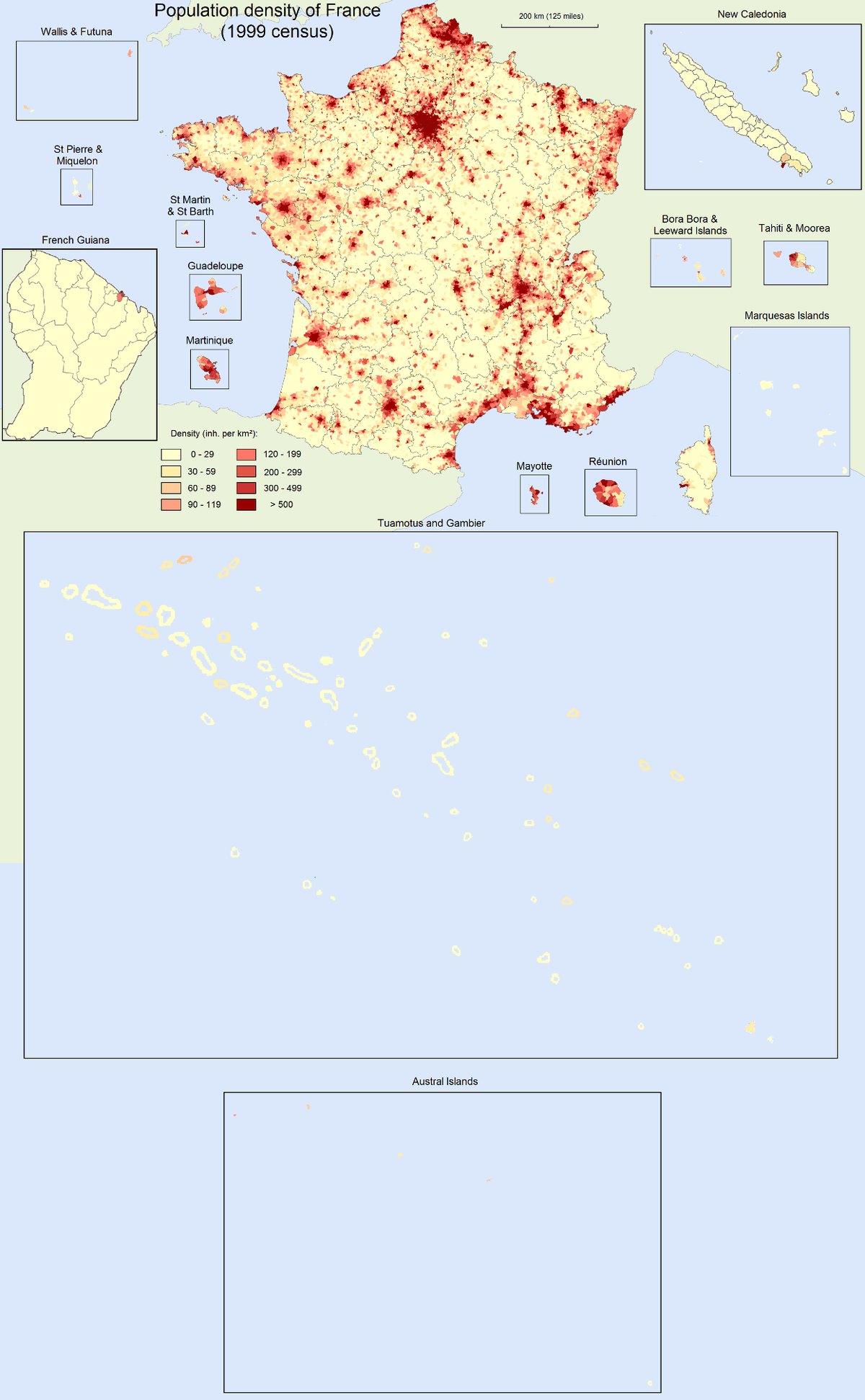 Map Of France Over Time.Demographics Of France Wikipedia