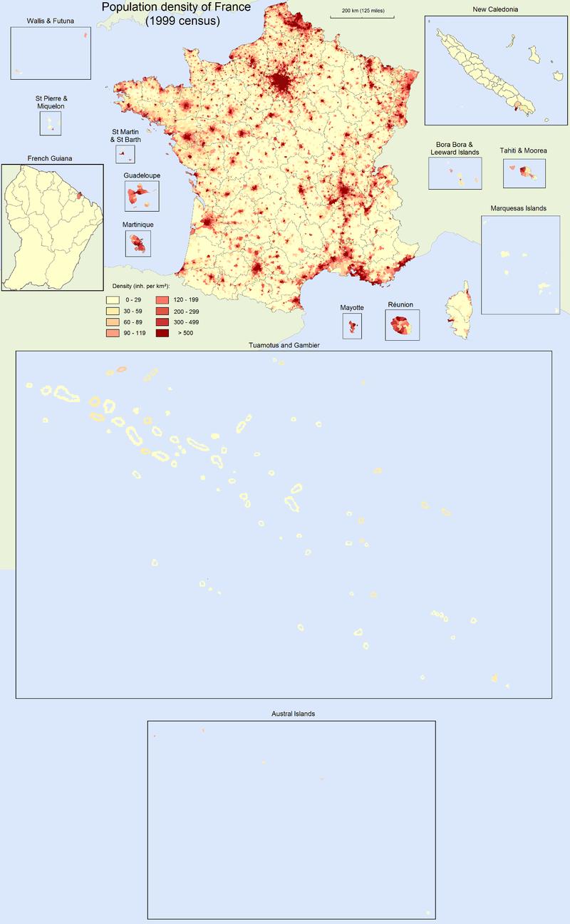 France population density 40pc.png