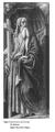 Francesco Botticini, St. Andrew.png