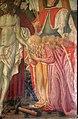 Francesco botticini, deposizione con santi, 04 maddalena.jpg