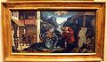 Francesco de' tatti, natività e annunciazione (varese), 1530 ca. 01.JPG