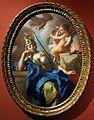 Francesco de mura, allegoria della pietà come sicurezza pubblica, 1759.JPG
