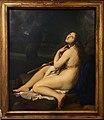 Francesco hayez, santa maria maddalena penitente, 1825.jpg