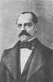 Francisc Serafim Caudella.png
