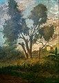 Francisco Aurélio de Figueiredo, Paisagem com árvores podadas, 1902, óleo sobre tela sobre madeira, 50 x 36 cm, Photo Gedley Belchior Braga.jpg