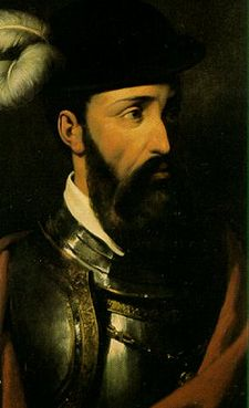 Francisco Pizarro.jpeg