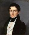Francisco da Silva Mendes.png