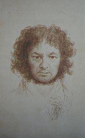 Francisco de Goya 175px-Francisco_de_Goya_y_Lucientes_-_autoportrait