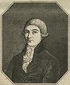 Franciszek Zabłocki (43646) (cropped).jpg