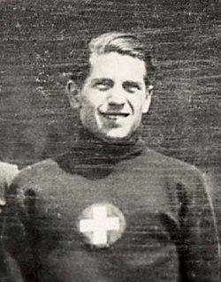 Frank Séchehaye (1928).jpg