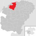 Frankenburg am Hausruck im Bezirk VB.png