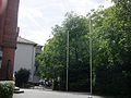 Frankfurt-Bockenheim Elisabethenplatz 13.jpg