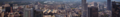 Frankfurt Wikivoyage Banner.png
