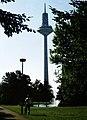 Frankfurt am Main, der Europaturm.jpg