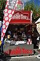 Frankfurt am Main - Main Festival - Bubble Tea Stand - geo.hlipp.de - 27180.jpg