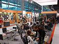 Frankfurta librofoiro 2012 eldonejo dtv 1.JPG