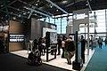 Frankfurter Buchmesse 2018 - Deutsche Bundesbank.JPG