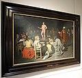 Frans hals museum, haarlem (55) (16057279990).jpg