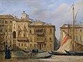 Franz Alt - Der Canale Grande in Venedig - 2636 - Österreichische Galerie Belvedere.jpg