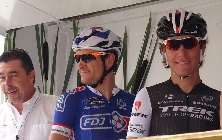 Frasnes-lez-Anvaing - Tour de Wallonie, étape 1, 26 juillet 2014, départ (B135).JPG