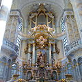 Frauenkirche Dresden (19).JPG