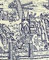 Fraumuenster Murerplan1576.jpg
