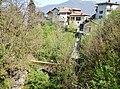 Frazione Campeglio, Cannobio.jpg