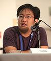 Freddie Wong (14352161350) (cropped).jpg