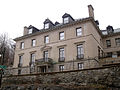 Frederick Newman Beardmore House, Montreal 02.jpg