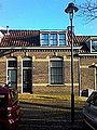 Frederik Hendrikstraat 16 Complex arbeiderswoningen 1418215759188.jpg