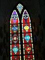 Frederiksborg Slotskirke Hilleroed Denmark stained glass window 3.jpg