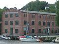 Fredrikstad DSCF0100.jpg