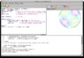FreeFEM++ CS Example - Dirichlet.png
