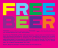 Free beer label v3.0.png