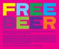 Free beer label v3.0.png