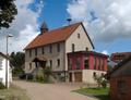 Freiensteinau Reinhards DGH d.png