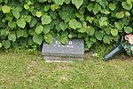 Freiheitskämpfergrab 21.JPG