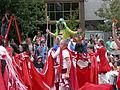 Fremont Solstice Parade 2007 - hearts 03.jpg