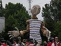 Fremont Solstice Parade 2008 - 33.jpg