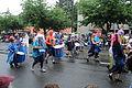 Fremont Solstice Parade 2011 - 047.jpg