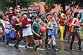 Fremont Solstice Parade 2011 - 179.jpg