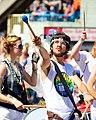 Fremont Solstice Parade 2013 6 (9237672592).jpg