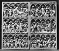 French - Diptych with Scenes of Christ's Life and Passion - Walters 71272.jpg