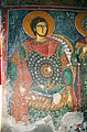 Frescos from St. Nicholas of Varoš 0181.JPG