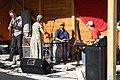 Freshwater Folk Festival (8) (3984645258).jpg