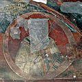 Freska na Sv. Ahilij Lariski vo Sv. Ǵorǵi Vrbjanski.jpg