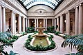 Frick Collection - www.joyofmuseums.com - external 2.jpg
