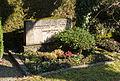 Friedhof Friedrichshafen-4372.jpg