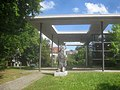 Friedhof Gaisburg, 019.jpg